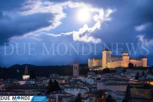 Panorama_Spoleto_Nptte