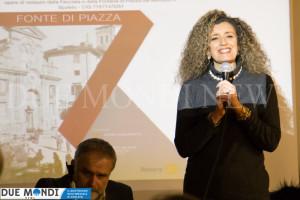 Progetto_Fonte_Piazza_Spoleto-3