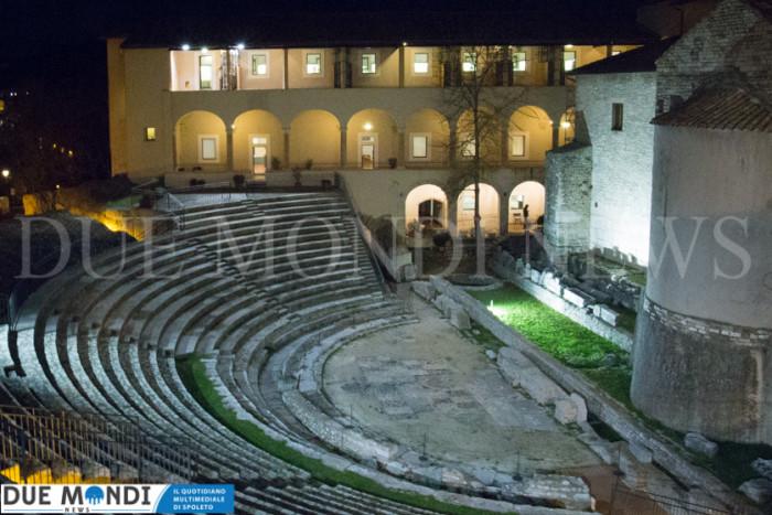 Teatro_Romano_Museo_Archeologico_Spoleto