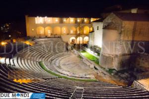 Teatro_Romano_Spoleto