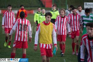 Voluntas_Spoleto_Narnese-10
