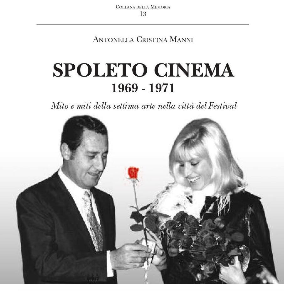 copertina 2 Spoleto Cinema