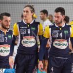Monini_Spoleto_Pool_Libertas_Cantù-47
