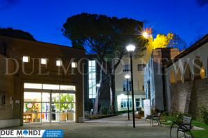 Ospedale_Spoleto-1