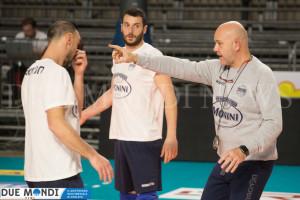 Primo_allenamento_coach_Luca_Monti_Monini_Spoleto-27