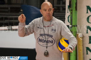 Primo_allenamento_coach_Luca_Monti_Monini_Spoleto-35