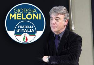 Rosario_Murro_Fratelli_d_Italia_Spoleto