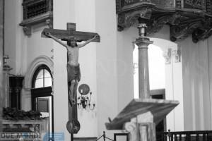 crocifisso_San_Ponziano_Spoleto-7