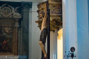 rocifisso_San_Ponziano_Spoleto-3