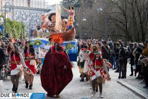 190_Carnevale_di_Spoleto-36
