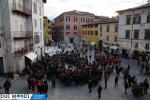 Capsula_del_Tempo_Spoleto_2018-3