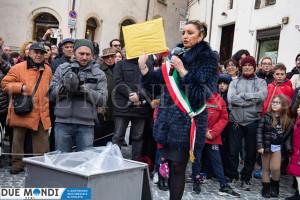 Capsula_del_Tempo_Spoleto_2018-50