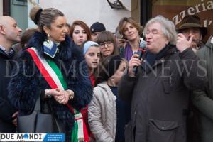 Capsula_del_Tempo_Spoleto_2018-53