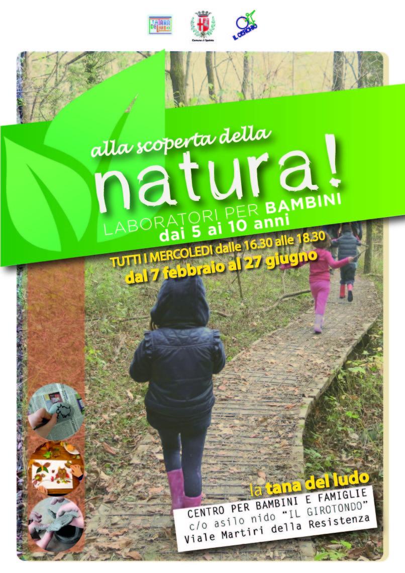 Natura (4)