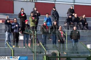 Voluntas_Spoleto_Bastia-11