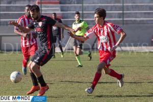 Voluntas_Spoleto_Bastia-18