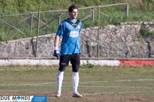 Voluntas_Spoleto_Bastia-26