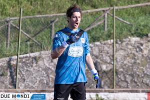 Voluntas_Spoleto_Bastia-27