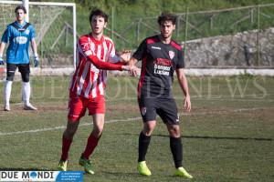Voluntas_Spoleto_Bastia-33