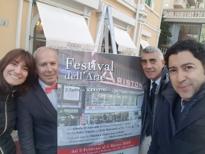 festival_arte_sanremo_sgarbi2