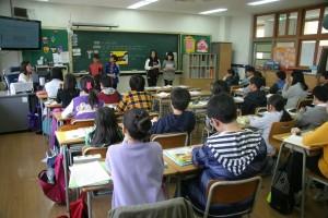 school-class-401519_1920.600