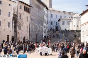 Domenica_delle_Palme_Spoleto_Duomo_2018-29