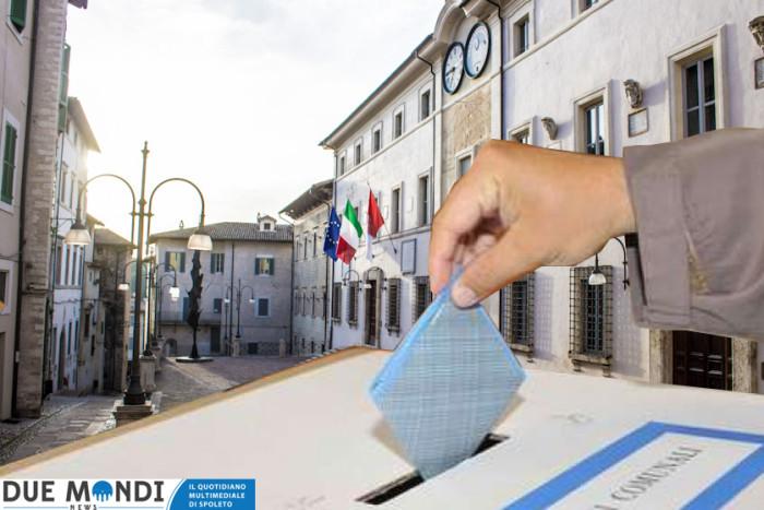 Elezioni_Amministrative_Comune_Spoleto_2018