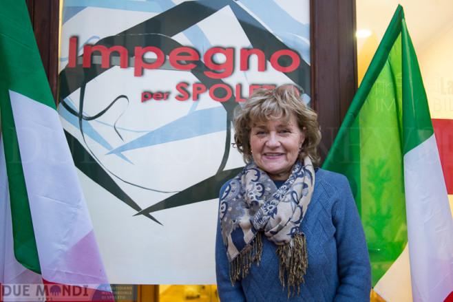 Marina_Morelli_Impegno_per_Spoleto-1