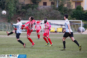 Voluntas_Spoleto_San_Sisto-17