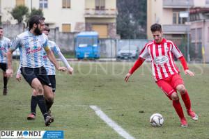 Voluntas_Spoleto_San_Sisto-19