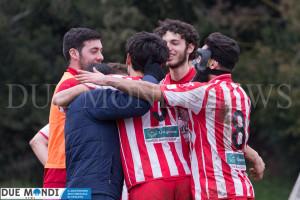 Voluntas_Spoleto_San_Sisto-43