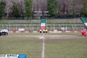 Voluntas_Spoleto_San_Sisto-6