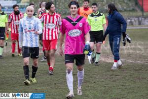 Voluntas_Spoleto_San_Sisto-73