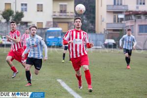 Voluntas_Spoleto_San_Sisto-8