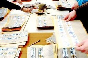 mfront_elezioni_schede_elettorali