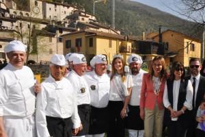 2018 ferretti volontari miss italia