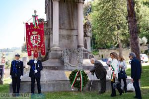 Celebrazioni_Festa_Liberazione_Spoleto_2018-44