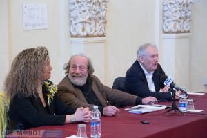 Conferenza_Stampa_Pasqua_Spoleto61-11