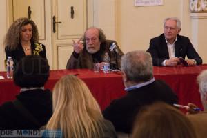 Conferenza_Stampa_Pasqua_Spoleto61-15