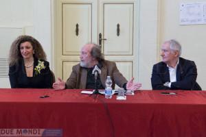 Conferenza_Stampa_Pasqua_Spoleto61-8
