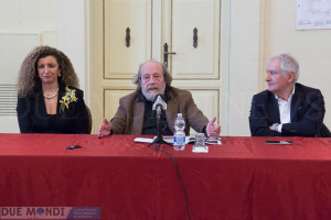 Conferenza_Stampa_Pasqua_Spoleto61-9