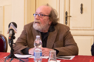 Giorgio_Ferrara