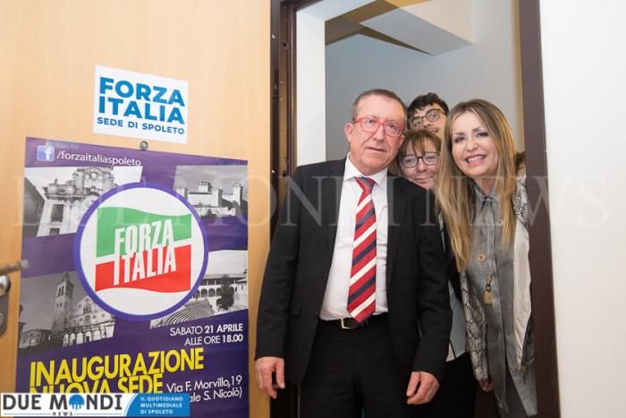 Inaugurazione_sede_Forza_Italia_Spoleto-7