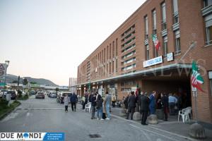 Inaugurazione_sede_Forza_Italia_Spoleto-9