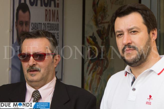Lega_Spoleto_Salvini_Cretoni-4