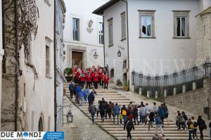 Lions_Day_Umbria_Spoleto_2018-1