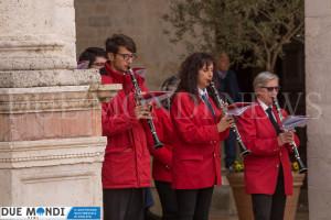 Lions_Day_Umbria_Spoleto_2018-10