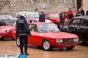 Lions_Day_Umbria_Spoleto_2018-11