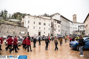 Lions_Day_Umbria_Spoleto_2018-13