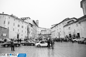 Lions_Day_Umbria_Spoleto_2018-14